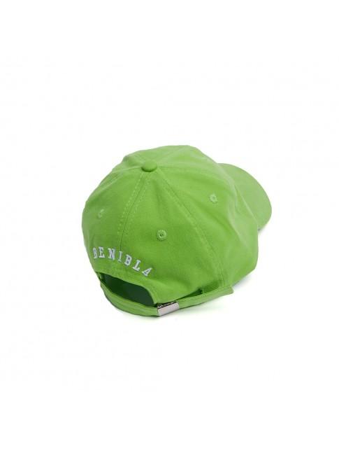 Baseball cap - Apple