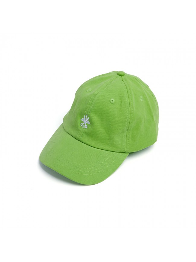 Baseball cap - Apple