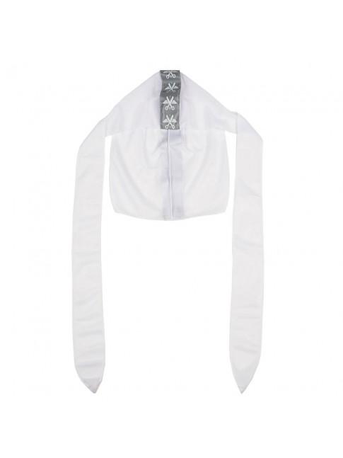 Durag - White 3M