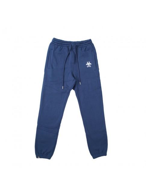 Sweat Pant - Navy