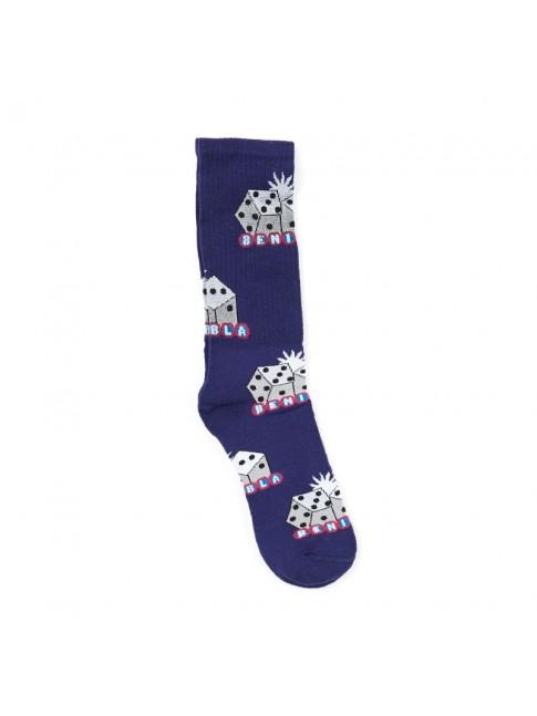 Dice Socks