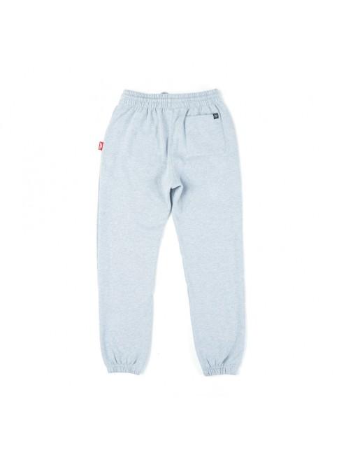 Pant Classic - Grey