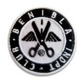 Basic Benibla