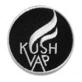 KushVap